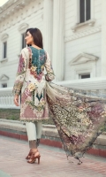 jazmin-iris-lawn-collection-2019-20