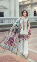 jazmin-iris-lawn-collection-2019-3