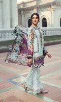 jazmin-iris-lawn-collection-2019-4
