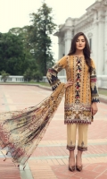 jazmin-iris-lawn-collection-2019-5