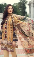 jazmin-iris-lawn-collection-2019-6
