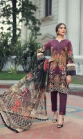 jazmin-iris-lawn-collection-2019-7