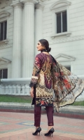 jazmin-iris-lawn-collection-2019-8