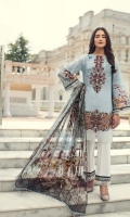jazmin-iris-lawn-collection-2019-9
