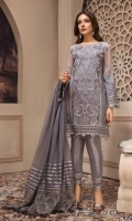 jazmin-shahnameh-eid-luxury-chiffon-2019-10