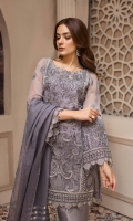 jazmin-shahnameh-eid-luxury-chiffon-2019-12