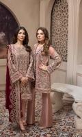jazmin-shahnameh-eid-luxury-chiffon-2019-14