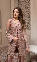 jazmin-shahnameh-eid-luxury-chiffon-2019-15