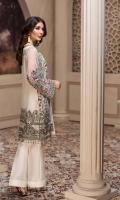 jazmin-shahnameh-eid-luxury-chiffon-2019-16