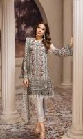 jazmin-shahnameh-eid-luxury-chiffon-2019-18