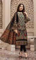 jazmin-shahnameh-eid-luxury-chiffon-2019-19