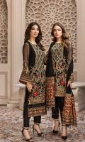 jazmin-shahnameh-eid-luxury-chiffon-2019-20
