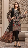 jazmin-shahnameh-eid-luxury-chiffon-2019-21