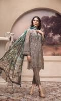 jazmin-shahnameh-eid-luxury-chiffon-2019-23
