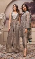 jazmin-shahnameh-eid-luxury-chiffon-2019-24