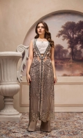 jazmin-shahnameh-eid-luxury-chiffon-2019-25