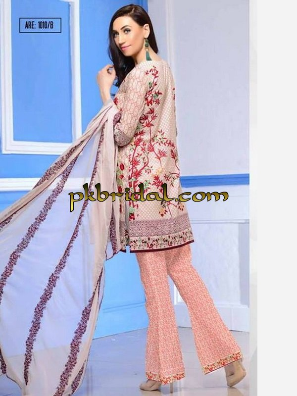 johra-diamond-embroidered-lawn-collection-2018-15