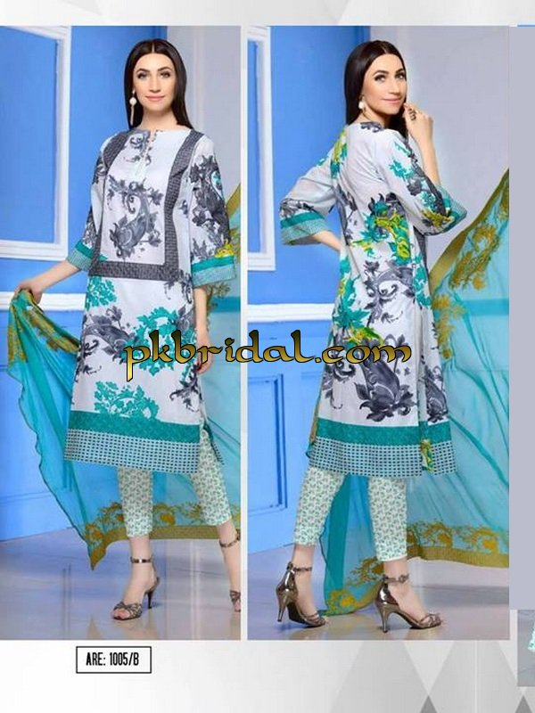 johra-diamond-embroidered-lawn-collection-2018-25
