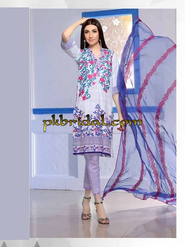 johra-diamond-embroidered-lawn-collection-2018-10