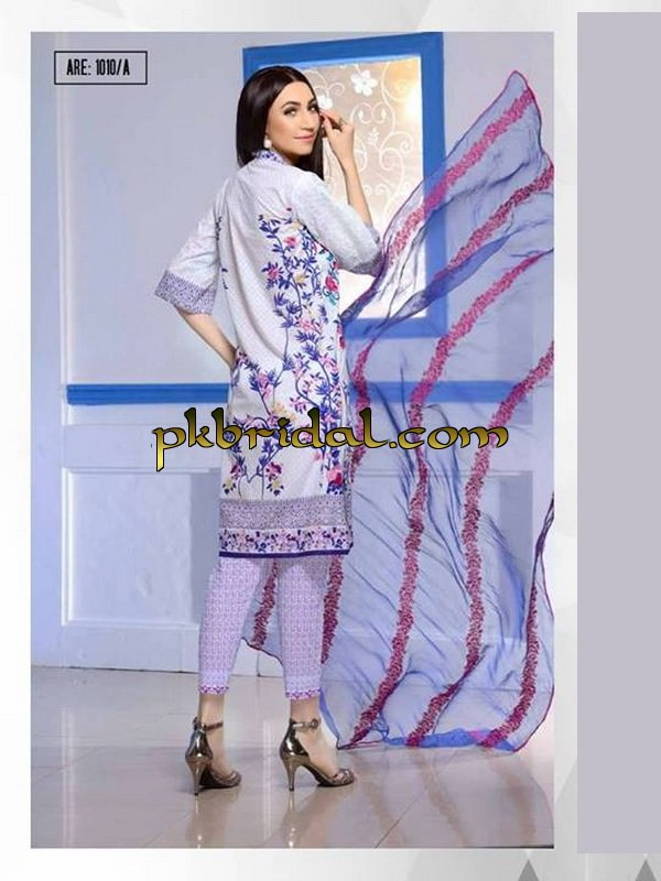 johra-diamond-embroidered-lawn-collection-2018-11