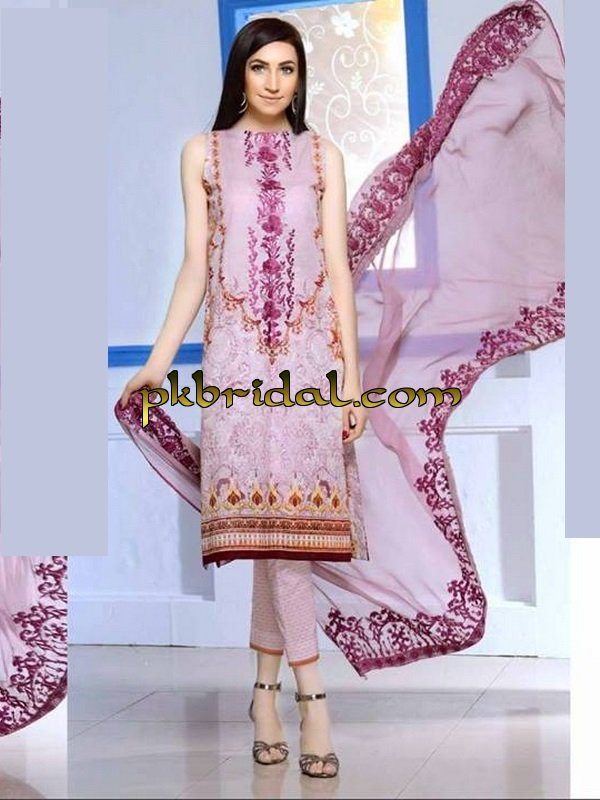 johra-diamond-embroidered-lawn-collection-2018-6