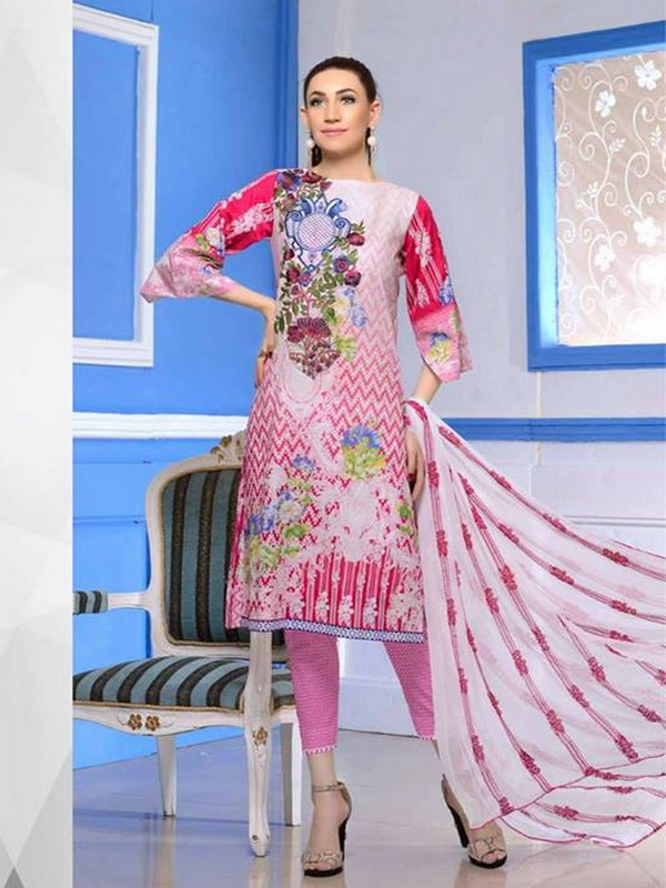 johra-diamond-embroidered-lawn-collection-2018-12