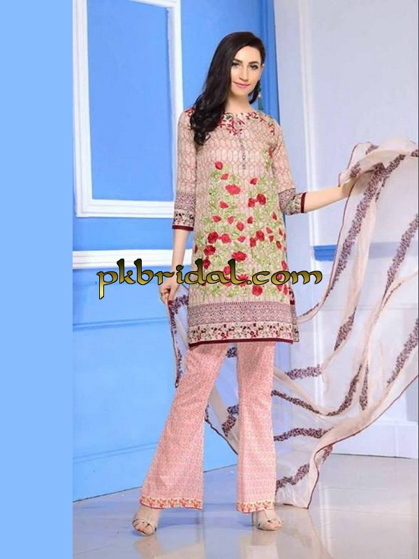 johra-diamond-embroidered-lawn-collection-2018-14