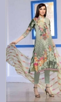 johra-diamond-embroidered-lawn-collection-2018-16
