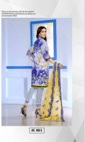 johra-diamond-embroidered-lawn-collection-2018-19