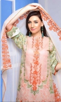 johra-diamond-embroidered-lawn-collection-2018-20