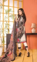 johra-fashion-printed-embroidered-lawn-collection-2019-1