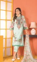johra-fashion-printed-embroidered-lawn-collection-2019-10