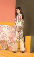 johra-fashion-printed-embroidered-lawn-collection-2019-11