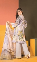 johra-fashion-printed-embroidered-lawn-collection-2019-15