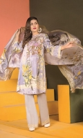 johra-fashion-printed-embroidered-lawn-collection-2019-16