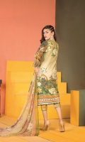 johra-fashion-printed-embroidered-lawn-collection-2019-19