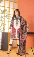 johra-fashion-printed-embroidered-lawn-collection-2019-2