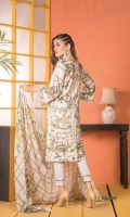 johra-fashion-printed-embroidered-lawn-collection-2019-3