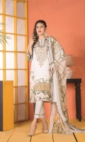 johra-fashion-printed-embroidered-lawn-collection-2019-4