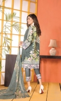 johra-fashion-printed-embroidered-lawn-collection-2019-5
