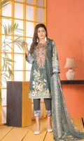 johra-fashion-printed-embroidered-lawn-collection-2019-6