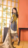 johra-fashion-printed-embroidered-lawn-collection-2019-7