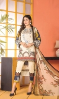 johra-fashion-printed-embroidered-lawn-collection-2019-8