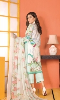 johra-fashion-printed-embroidered-lawn-collection-2019-9