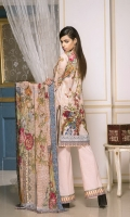 johra-tarzz-print-embroidered-lawn-collection-2019-11