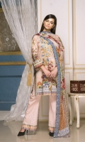 johra-tarzz-print-embroidered-lawn-collection-2019-12