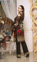 johra-tarzz-print-embroidered-lawn-collection-2019-13