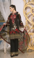 johra-tarzz-print-embroidered-lawn-collection-2019-14