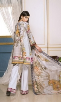 johra-tarzz-print-embroidered-lawn-collection-2019-15