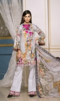 johra-tarzz-print-embroidered-lawn-collection-2019-16